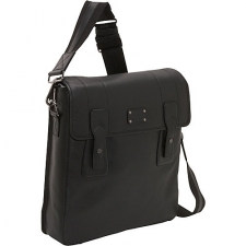 Dopp Bags, Urban Messenger Bag Shoes MEN
