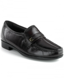 Bostonian Prescott Loafers Men's Shoes Shoes MEN