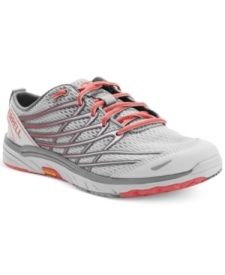 Merrell Women's Bare Access Arc 2 Sneakers Women's Shoes Shoes SHOES