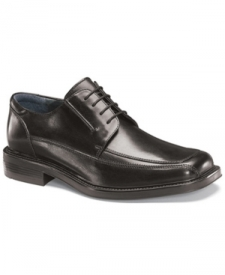 Dockers Perspective Oxfords Men's Shoes Shoes MEN