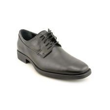 Calvin Klein Edison Plain Toe Oxfords Men's Shoes Shoes MEN