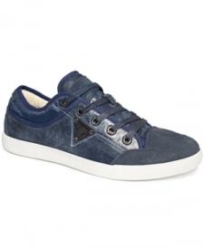 Guess Jenson Sneakers Men's Shoes Shoes MEN