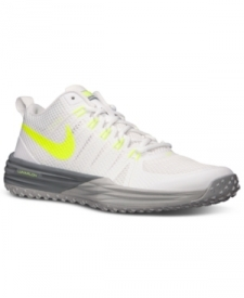 Nike Men's Lunar TR1 Training Sneakers from Finish Line Shoes MEN