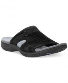 Easy Spirit Sahara Sandals Women's Shoes Shoes SHOES