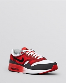 Nike Air Max 1 C2.0 Sneakers-Men