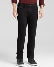 Joe's Jeans - Brixton Slim Straight Fit in Zayden-Men