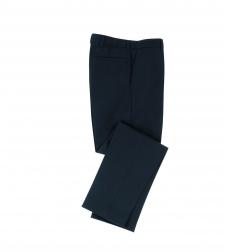 Men's Work NMotion Pant 75% polyester/25% cotton