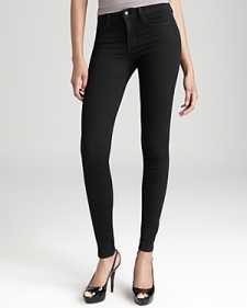 Joe's Jeans Skinny Jeans in Dorothy Wash-Contemporary