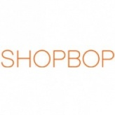 Shopbop / East Dane